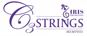 c3strings-approved-logo